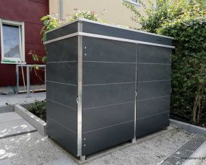 geraetebox-garten.jpg