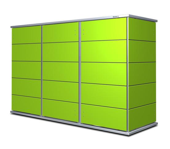 gartenhaus englisch dresdner gartenhaus manufactum online shop palmako gartenpavillon veronica. Black Bedroom Furniture Sets. Home Design Ideas