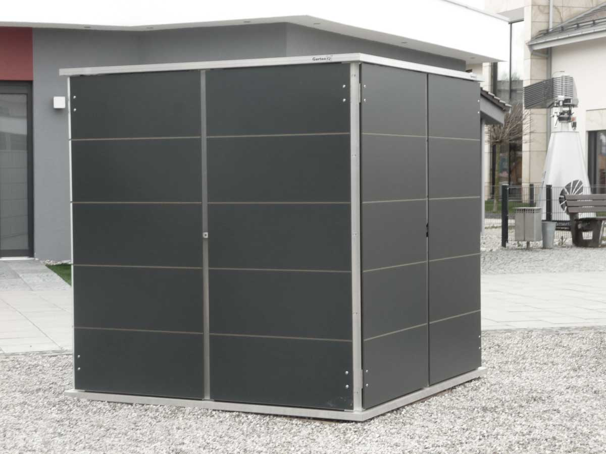 design gartenhaus cube www pelipal de magazines http bad. Black Bedroom Furniture Sets. Home Design Ideas