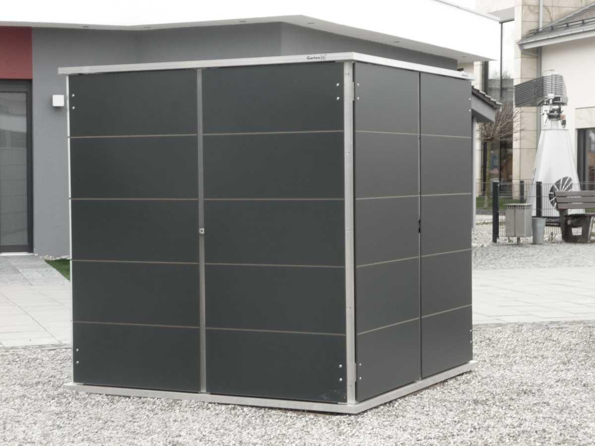 design gartenhaus cube www pelipal de magazines http bad com pcon glasbilder fr design. Black Bedroom Furniture Sets. Home Design Ideas