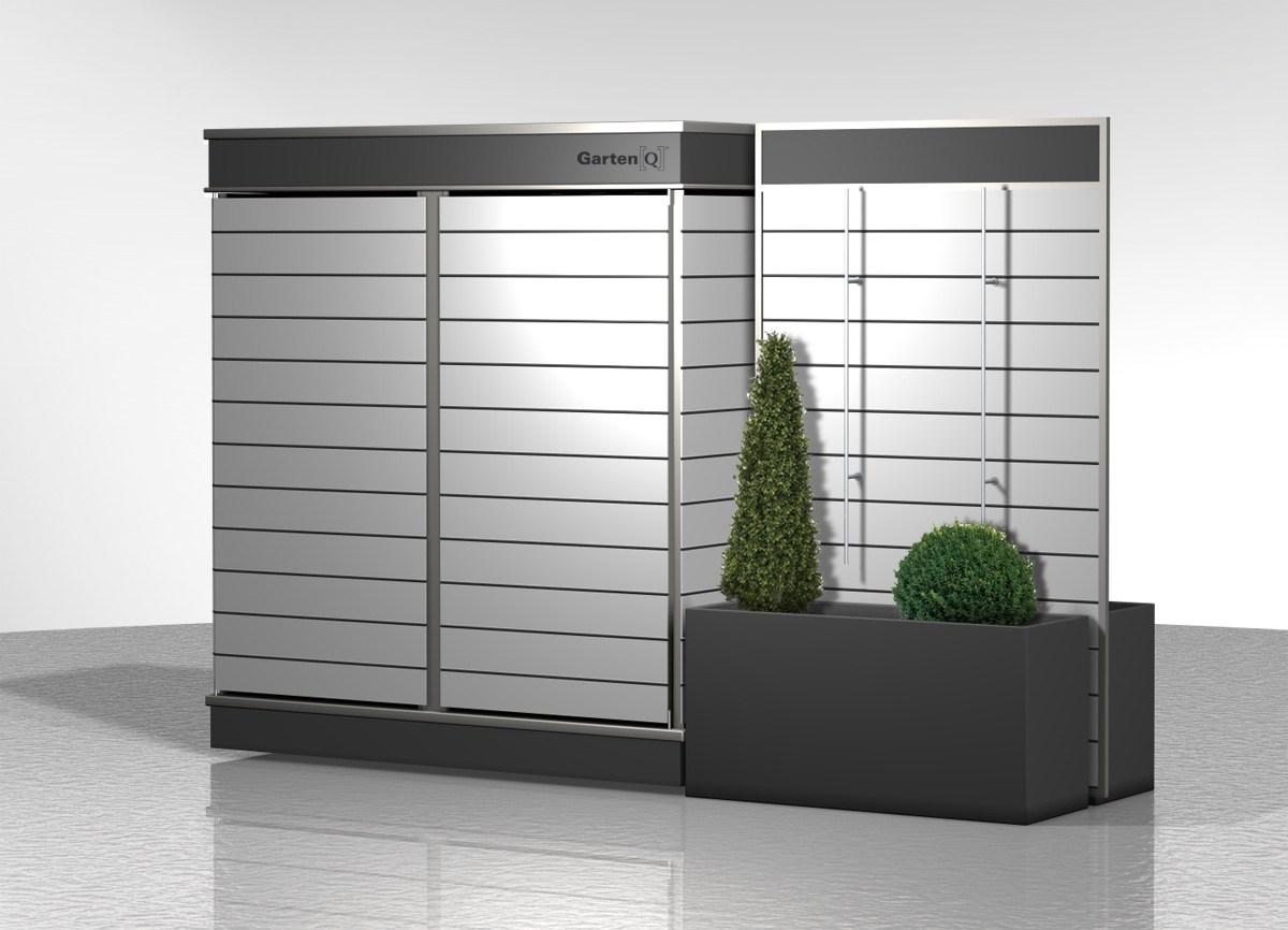 elegant pflanzk bel sichtschutz einzigartige ideen zum sichtschutz. Black Bedroom Furniture Sets. Home Design Ideas