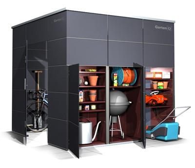 pooltechnikh user und schr nke von garten q garten q gmbh. Black Bedroom Furniture Sets. Home Design Ideas