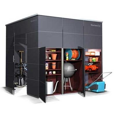 gartana gardomo gartenhauptdarsteller vs garten q garten q gmbh. Black Bedroom Furniture Sets. Home Design Ideas