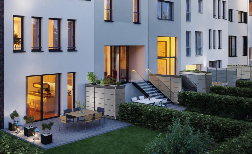 schrank fr terrasse schrank fr terrasse with schrank fr terrasse fabulous schne schrank fr. Black Bedroom Furniture Sets. Home Design Ideas