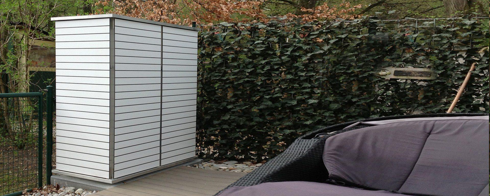gartenhaus baugenehmigung garten q gmbh. Black Bedroom Furniture Sets. Home Design Ideas