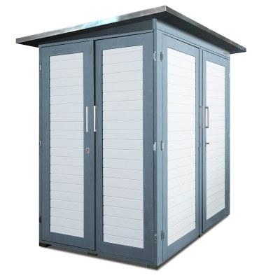 gartenhaus holz grau obi florenz b gre grauwei cm x cm with gartenhaus holz grau best. Black Bedroom Furniture Sets. Home Design Ideas